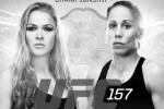 UFC 157 Rousey vs Carmouche_crop
